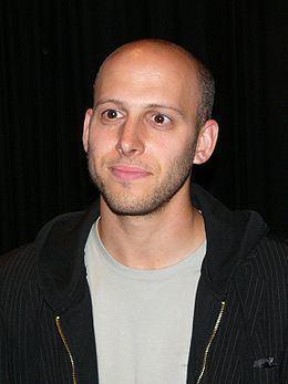 Jeff Lieberman httpsuploadwikimediaorgwikipediacommonsthu
