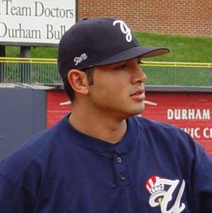 Jeff Marquez Jeff Marquez Wikipedia