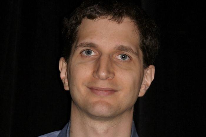 Jeff Moss (hacker) wwwwiredcomimagesblogsthreatlevel200906jef