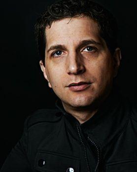 Jeff Moss (hacker) Jeff Moss GCSC