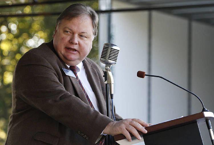 Jeff Mullis Former Trion mayor challenging Jeff Mullis for state Senate Times