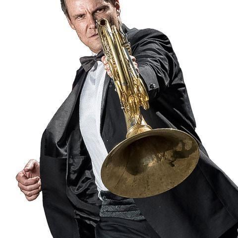 Jeff Nelsen 180KAJN Jeff Nelsen Dieter Otto Double French Horn