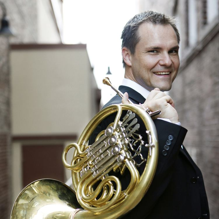 Jeff Nelsen Music News Home Faculty Current Jeff Nelsen