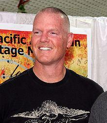 Jeff Nelson (baseball) httpsuploadwikimediaorgwikipediacommonsthu