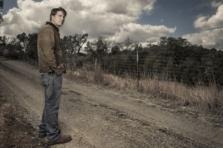 Jeff Nichols The Mysterious Vision of Jeff Nichols Hollywoods Next Blockbuster
