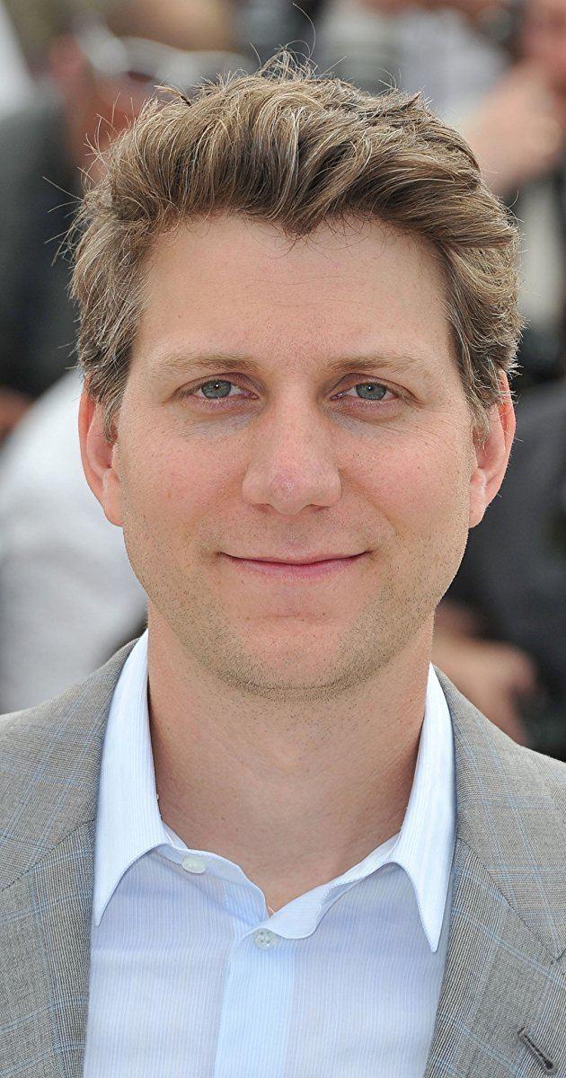 Jeff Nichols Jeff Nichols IMDb