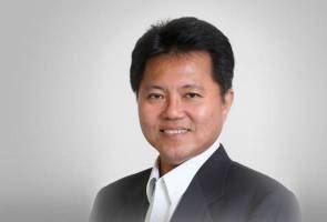 Jeff Ooi Haron Dins demise Jeff Ooi please apologise Penang PAS Youth