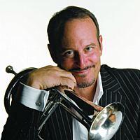 Jeff Oster wwwnewagemusicworldcomwpcontentuploads20111