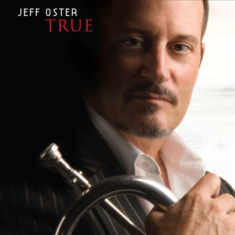Jeff Oster Music Jeff Oster