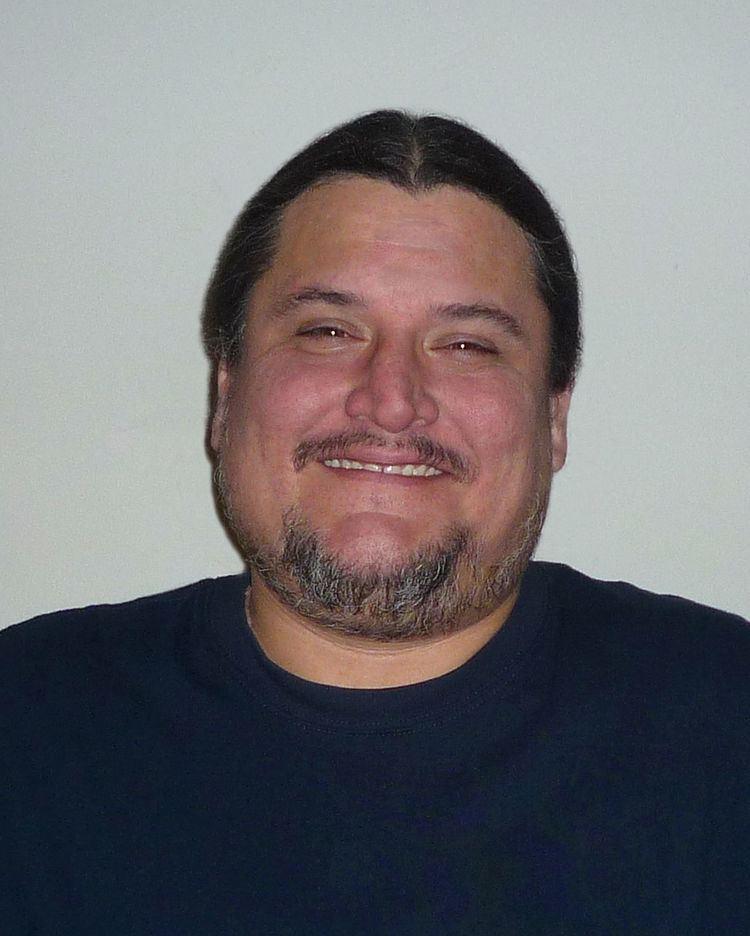 Jeff Pehrson httpsuploadwikimediaorgwikipediacommonsthu