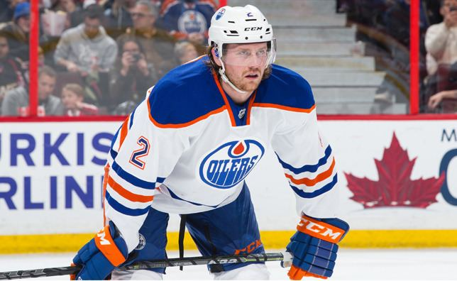 Jeff Petry Canadiens acquire Jeff Petry Montral Canadiens News