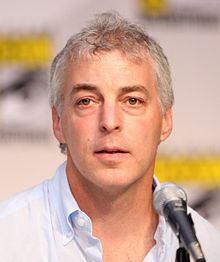 Jeff Pinkner httpsuploadwikimediaorgwikipediacommonsthu