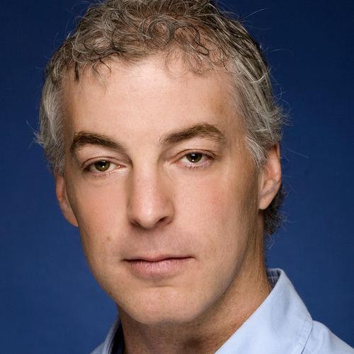 Jeff Pinkner Jeff Pinkner Speakerpedia Discover amp Follow a World of