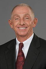 Jeff Reynolds (basketball) wwwhokiesportscomstaffimagesreynoldsjeffjpg
