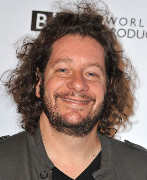 Jeff Ross Quotes by Jeff Ross Like Success