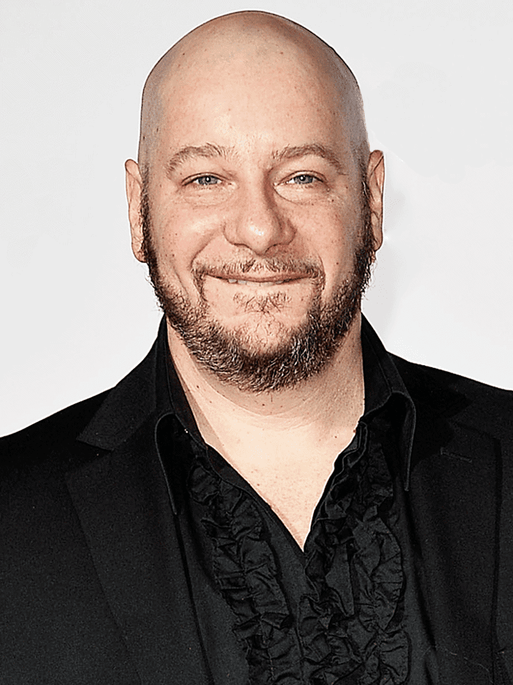Jeff Ross The Burn With Jeff Ross TV Show News Videos Full