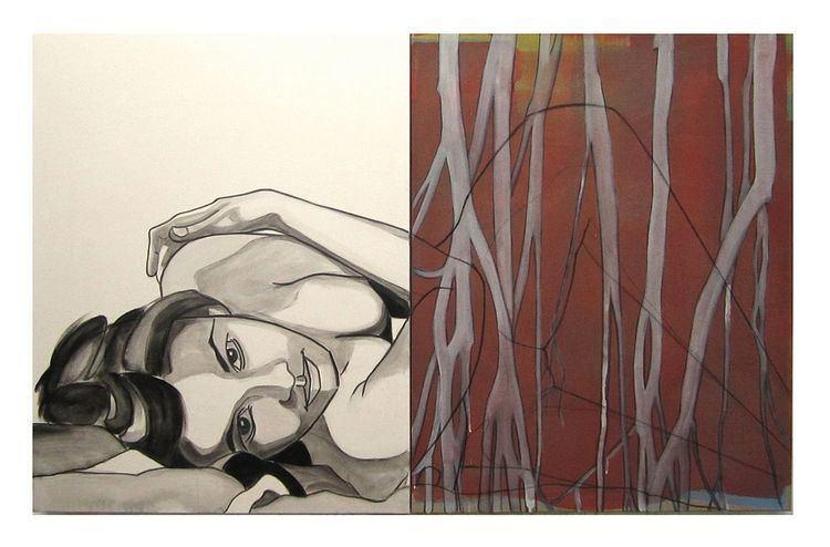 Jeff Schneider (artist)