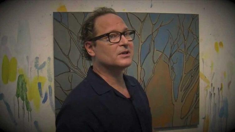 Jeff Schneider (artist) transFORM Gallery Presents Jeff Schneider YouTube