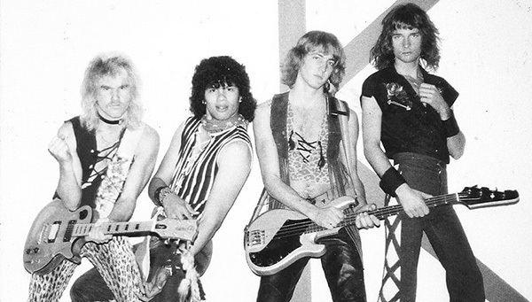 skrapp mettle band members