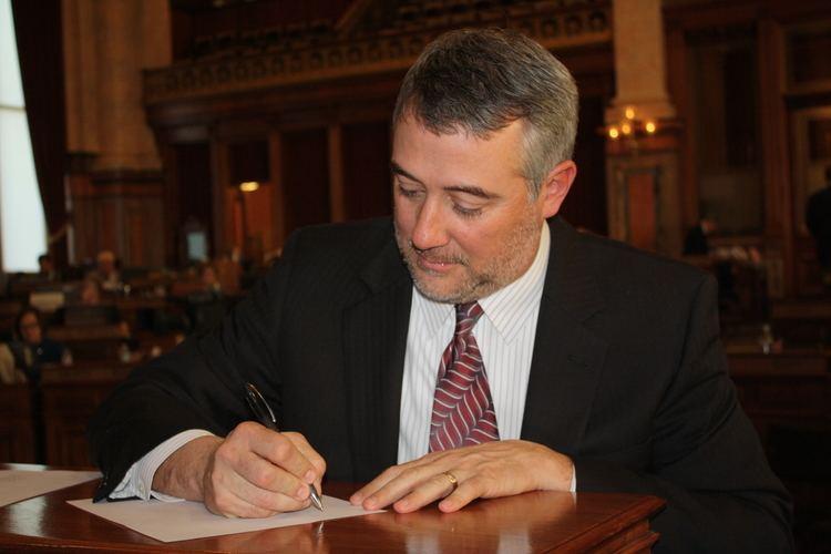 Jeff Smith (Iowa politician) Iowa House Republicans Meet Our Members Jeff Smith