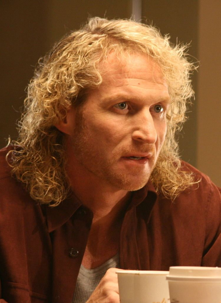 Jefferson Moore Jefferson Moore Actor Writer Director Producer