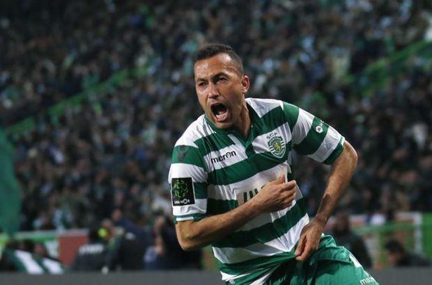 Jefferson Nascimento Avrupa39dan iki iddia LombaertsNascimento Spor Haberleri