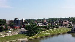 Jeffersonville, Indiana httpsuploadwikimediaorgwikipediacommonsthu