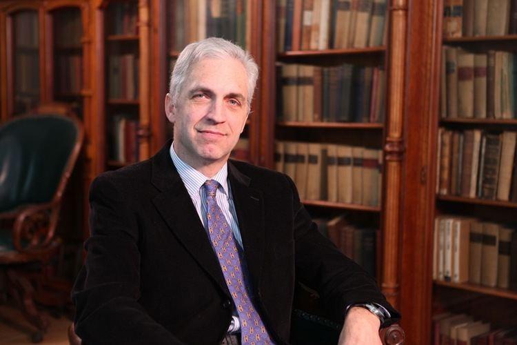 Jeffrey Arnett News and Events
