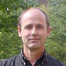 Jeffrey Bennetzen wwwgeneticsugaedusitesdefaultfilespeoplebe