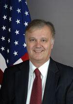 Jeffrey Bergner httpsuploadwikimediaorgwikipediacommonsee