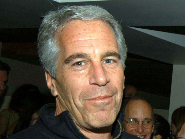 Jeffrey Edward Epstein born January 20 1953 is an American financier and registered sex offender Epstein began his career at the investment bank Bear Stearns