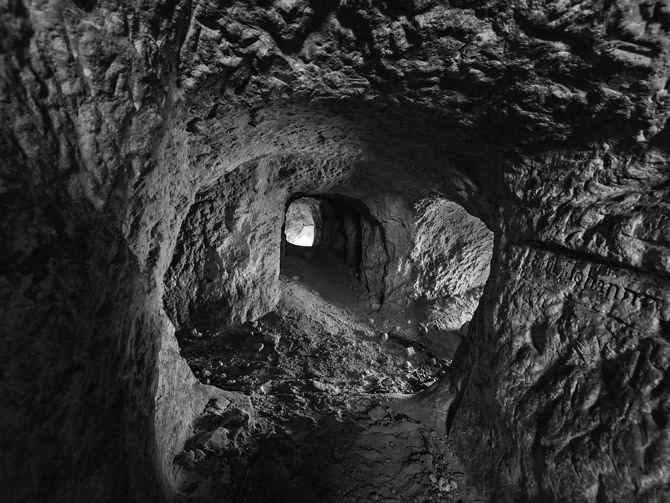 Jeffrey Gusky The Hidden World of the Great War Photo Gallery