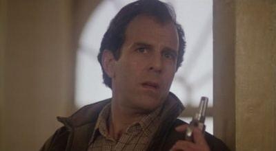 Jeffrey Kramer Jeffrey Kramer Internet Movie Firearms Database Guns