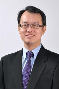 Jeffrey Lau wwwregencyspecialistcomwpcontentuploads2012