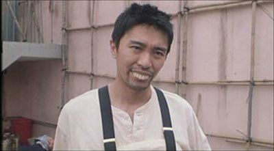 Jeffrey Lau O sogoodreviewscom