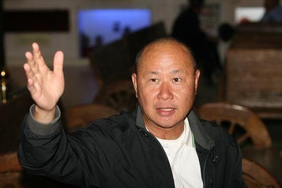 Jeffrey Lau AlloCin Forum Films dbats Le Top JEFFREY LAU CHUNWAI des