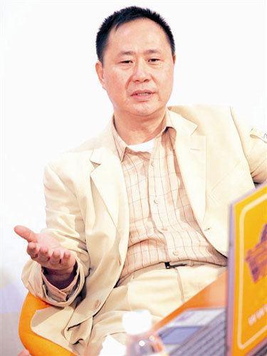 Jeffrey Lau Jeffrey Lau to make ltEMgtTransformersltEMgtlike movie