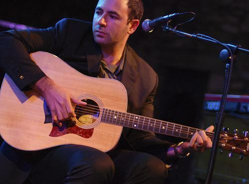 Jeffrey Rosenberg