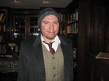 Jeffrey Rowland httpsuploadwikimediaorgwikipediacommonsthu