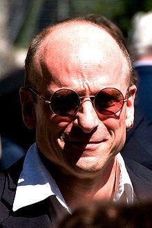 Jeffrey Schnapp httpsuploadwikimediaorgwikipediacommonsthu