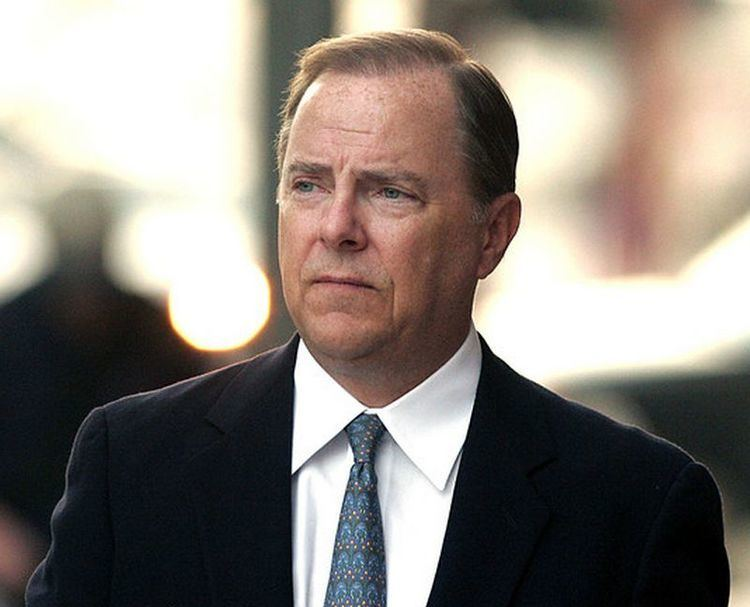 Jeffrey Skilling Enron39s Jeff Skilling May Get Decade Knocked Off Sentence