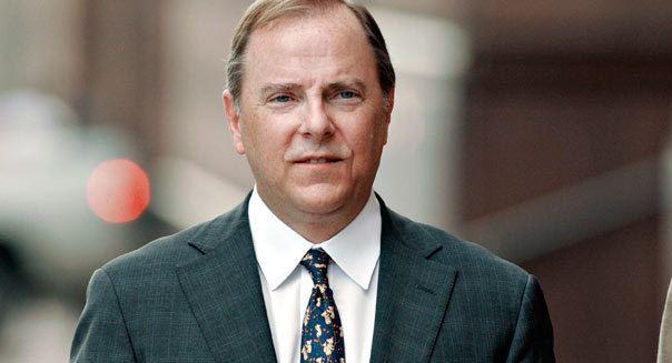 Jeffrey Skilling Jailed Enron CEO Jeffrey Skilling Will Get Prison Term