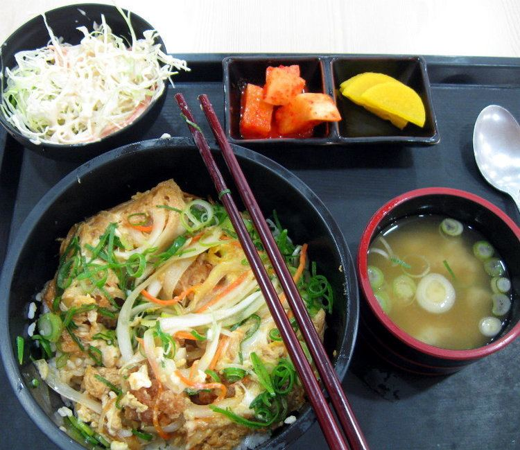 Jeju Province Cuisine of Jeju Province, Popular Food of Jeju Province
