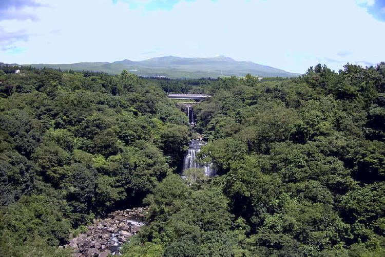 Jeju Province Culture of Jeju Province