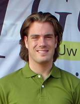 Jelmer Beulenkamp wwwschaatspelotonnlimagesnieuwsJelmerBeulenk