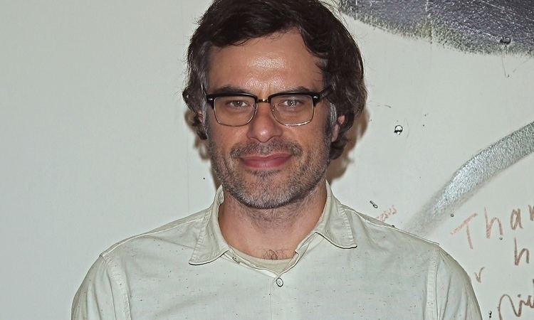Jemaine Clement On my radar Jemaine Clement39s cultural highlights