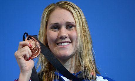 Jemma Lowe Jemma Lowe takes second butterfly bronze in Istanbul