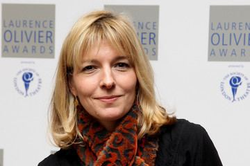 Jemma Redgrave youtube