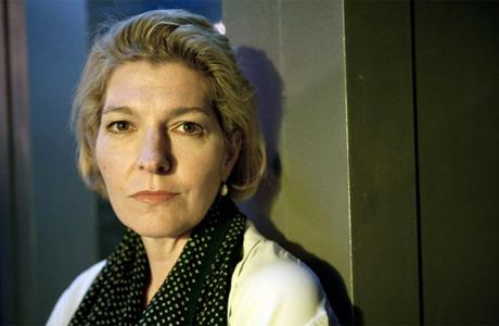 Jemma Redgrave Doctor Who39s Day Roundup Jemma Redgrave Previews 50th