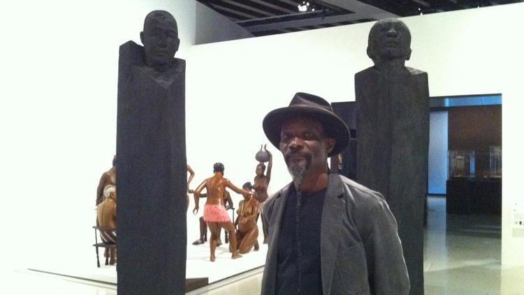 Jems Robert Koko Bi Jems oeuvres IMG39450jpg